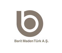 infotek referanslar - Barit