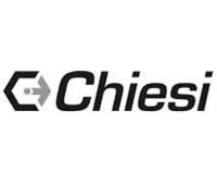 infotek referanslar - chiesi