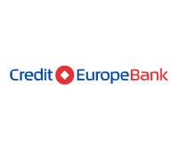 infotek referanslar - crediteuropeo