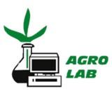 infotek referanslar - agrolab