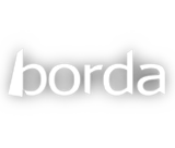 infotek referasnslar - borda