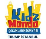low_kidzmondo-logo3