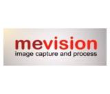 infotek referanslar - mevision
