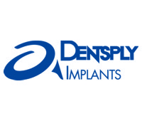 infotek referanslar - dentsply