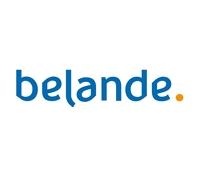 belande_logo