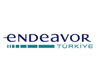 infotek referanslar endeavor