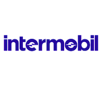 infotek referanslar - intermobil