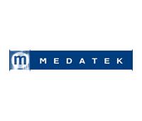 medatek-logo