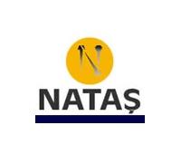 infotek referanslar - natashome