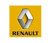 infotek referanslar - renault