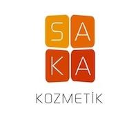 infotek referanslar - Saka
