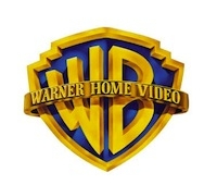 infotek referanslar - warner bros.