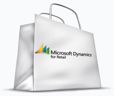 Microsoft Dynamics NAV ERP Toptan Dağıtım Sektörü İçin