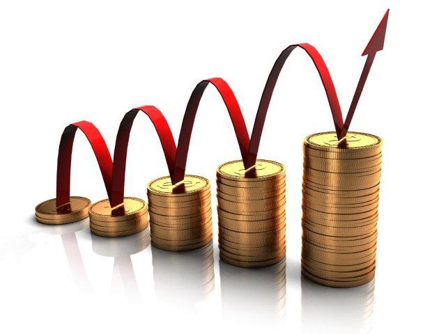 işletme karlılığı, mal alımı, hizmet alımı, hizmet, mal